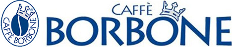 Caffè Borbone