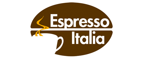 Espresso Italia