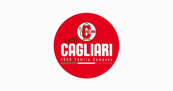 Caffitaly Caffè Cagliari