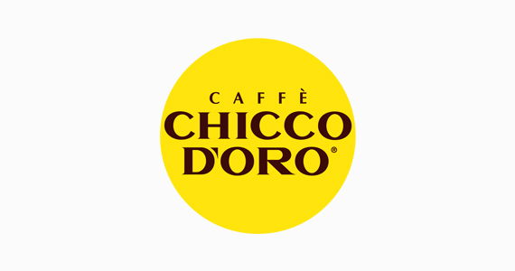 Caffitaly Chicco d'Oro