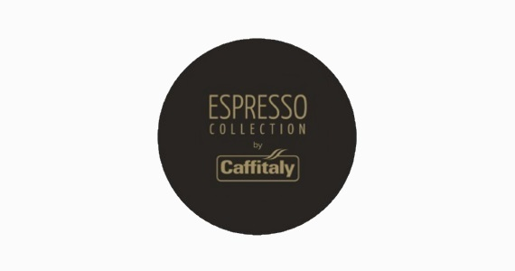 Caffitaly Espresso Collection