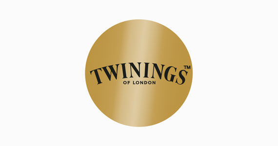 Caffitaly Twinings