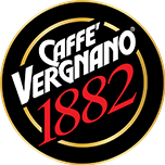 Caffè Vergnano