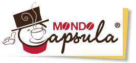 MondoCapsula.it