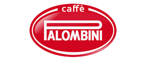 Caffè Palombini