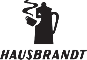 Hausbrandt