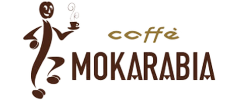 Mokarabia