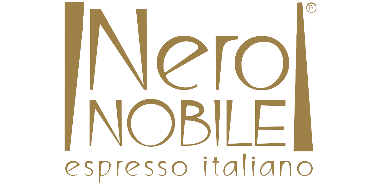Nero Nobile