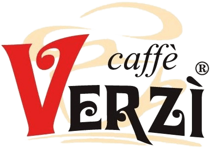 Caffè Verzì