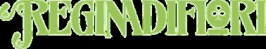 reginadifiori-logo