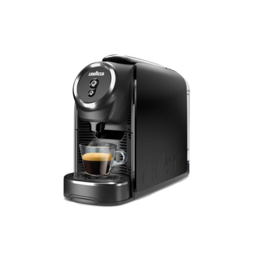 lavazza-firma-inovy-mini