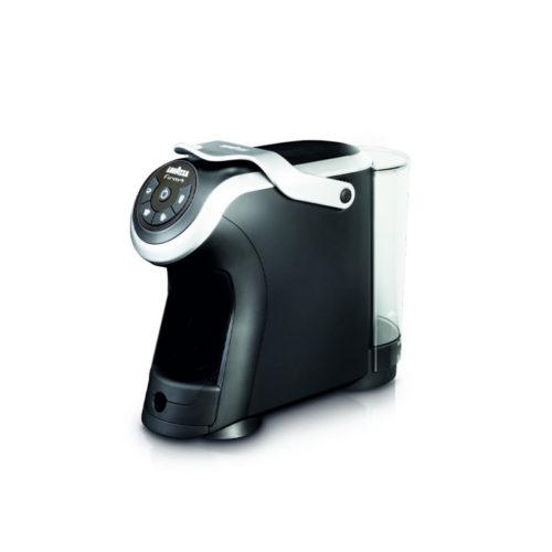 lavazza-firma-lf-400